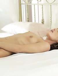Nubile Films - Impeccable photo #16