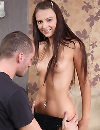 Hot teen porn images photo #6