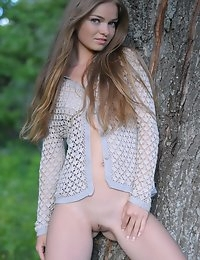 MetArt - Bridgit A BY Albert Varin - JEHOM photo #5