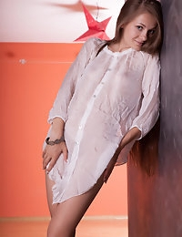 MetArt - Ennu A BY Albert Varin - SENCO photo #1