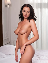 MetArt - Tara C BY Karl Sirmi - PRESENTING TARA photo #12