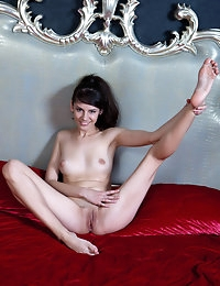 MetArt - Swan A BY Rylsky - MAKATO photo #12