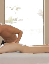 20482 - Nubile Films - Cater To You photo #4