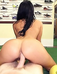 "Reality Kings- The Best Porn On The Web  @ Reality Kingsâ""¢ photo #9"