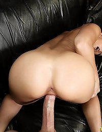 "Reality Kings- The Best Porn On The Web  @ Reality Kingsâ""¢ photo #12"