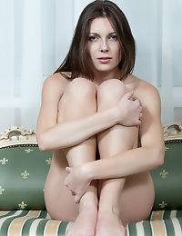 MetArt - Quinn A BY Rylsky - PREMYE photo #16