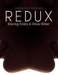 Nude Pics Of Olivia Wilder, Embry In Redux - Babes.com photo #10