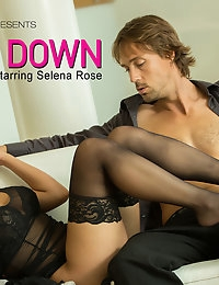 Nude Pics Of Selena Rose In Lay Her Down - Babes.com photo #10