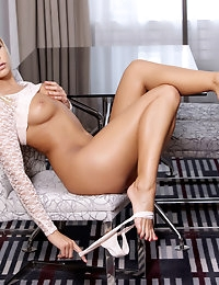 Nude Pics Of Lola MyLuv In Can't Buy MyLuv - Babes.com photo #13