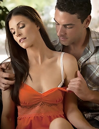 Nude Pics Of India Summer In Indian Summer - Babes.com photo #2