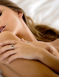 Nude Pics Of Amber Sym In Sweetest Sin - Babes.com photo #8