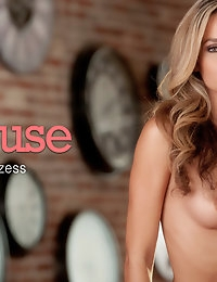 Nude Pics Of Prinzzess In The Muse - Babes.com photo #10