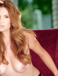 Nude Pics Of Jamie Lynn In Exotica - Babes.com photo #3