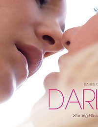 Nude Pics Of Olivia Wilder, Embry In Darlings - Babes.com photo #10