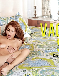 Nude Pics Of Lexi Bloom In Vacation Sex - Babes.com photo #10
