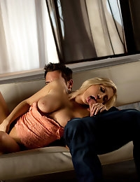 Nude Pics Of Tasha Reign In Sensual Revelation - Babes.com photo #9