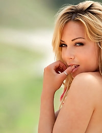 Nude Pics Of Kayden Kross In True Beauty - Babes.com photo #10