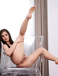 Nude Pics Of Caprice In Sweet Caprice - Babes.com photo #13