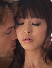 Nude Pics Of Marika Hase In Sweet Escape - Babes.com photo #2