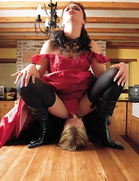 Private Porn - Pirate Magazine 93 photo #4