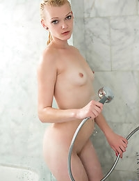 Nubiles.net - featuring Nubiles Zoey Paige in wet-pussy photo #10
