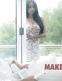 Make Me Wait photo #10
