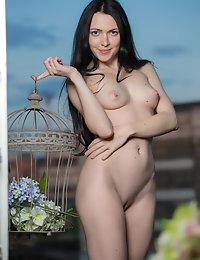 MetArt - Liuko A BY Ivan Harrin - MALANTAU photo #18