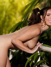 Casey Calvert - Twistys babe for September 01, 2013 photo #10