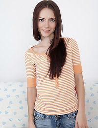 Small Teens Free - Free Galeries Teens, Free Com Index Shtml photo #2