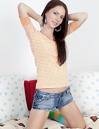 Small Teens Free - Free Galeries Teens, Free Com Index Shtml photo #3