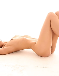 CASTING Candice - FREE PHOTO PREVIEW - WATCH4BEAUTY erotic art magazine photo #15