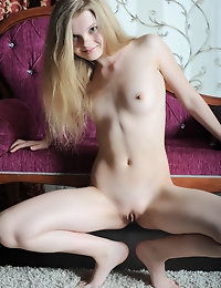 Teen Pics Free - Teen Models, Ukrainian Virgin Teens photo #16