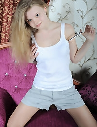 Teen Pics Free - Teen Models, Ukrainian Virgin Teens photo #2