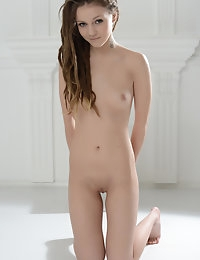 Porn Girls Sex - Live Naked Teens, Nude Teen photo #18