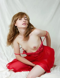 Hot Free Teen Sex - Photo Nude Art Gallery, Free Russian Virgins photo #13