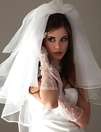 Christmas wedding - FREE PHOTO AND VIDEO PREVIEW - WATCH4BEAUTY erotic art magazine photo #4