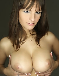 CASTING Rita Peach - FREE PHOTO AND VIDEO PREVIEW - WATCH4BEAUTY erotic art magazine photo #16
