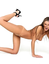 CASTING Maria - FREE PHOTO AND VIDEO PREVIEW - WATCH4BEAUTY erotic art magazine photo #13