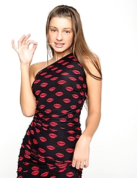 CASTING Maria - FREE PHOTO AND VIDEO PREVIEW - WATCH4BEAUTY erotic art magazine photo #2