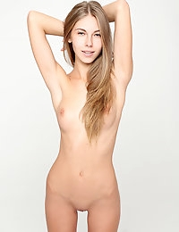 CASTING Abby - FREE PHOTO AND VIDEO PREVIEW - WATCH4BEAUTY erotic art magazine photo #9