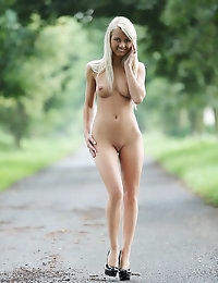 Country bench - FREE PHOTO PREVIEW - WATCH4BEAUTY erotic art magazine photo #13