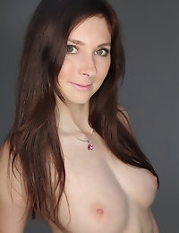 CASTING Kattie Gold - FREE PHOTO PREVIEW - WATCH4BEAUTY erotic art magazine photo #9
