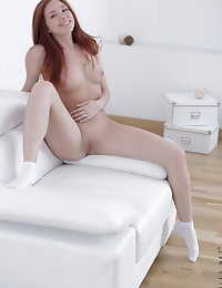 Nubiles.net - featuring Nubiles Mila Kit in busty-babe photo #11