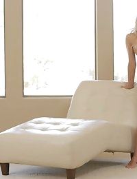 20584 - Nubile Films - Needs photo #7