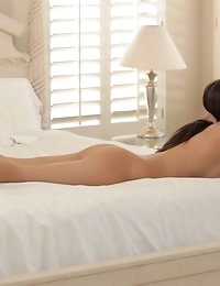 20574 - Nubile Films - Bedroom Antics photo #1