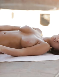 20578 - Nubile Films - Stunning Body photo #2