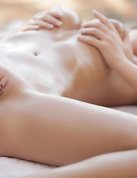 20578 - Nubile Films - Stunning Body photo #4