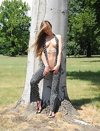 Eroberlin-Diana-sexy-sweet-Parkranger-Potsdam photo #5
