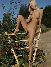 Fedorov-hd-Alla-kalina-cute-blond-russian-teen-erotic-perfect-body  photo #4