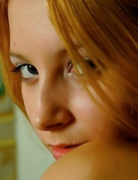 Fedorov-hd-Rachel-dear-russian-sweet-blond-hair-cute-teen  photo #16